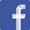 facebook_logo_transparent_30